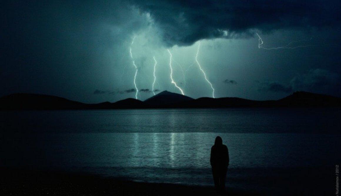 lightning 962789_1920