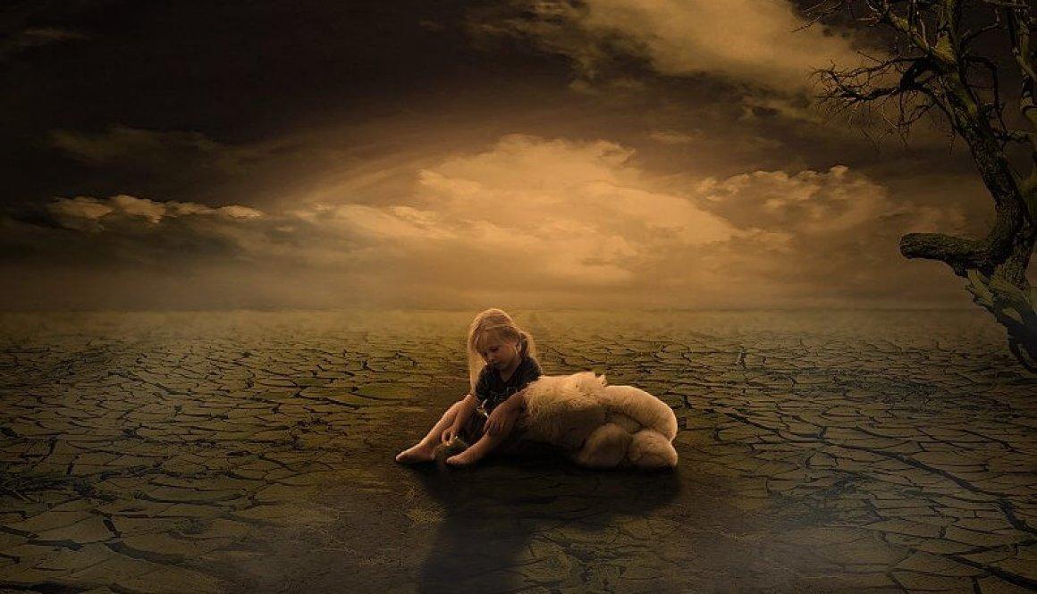 loneliness-1998355_1920