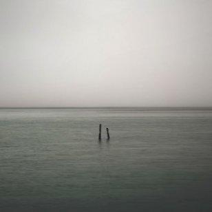 lonely-821489_1280