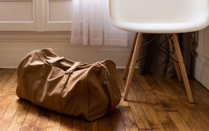 luggage 1081872_1920