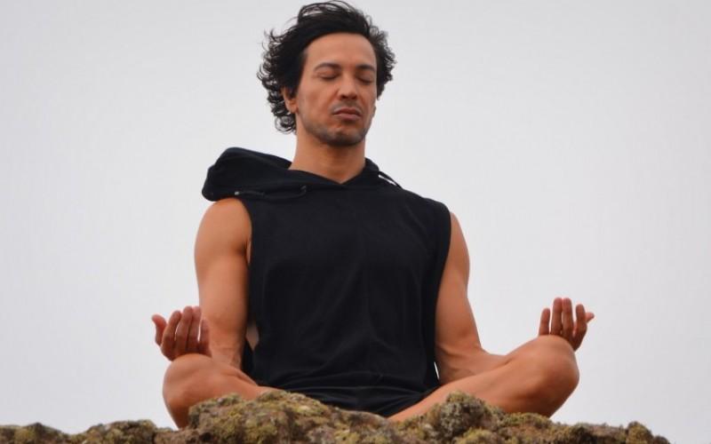 meditation 909299_1280