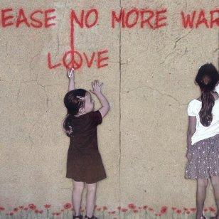 peace-529380_1920