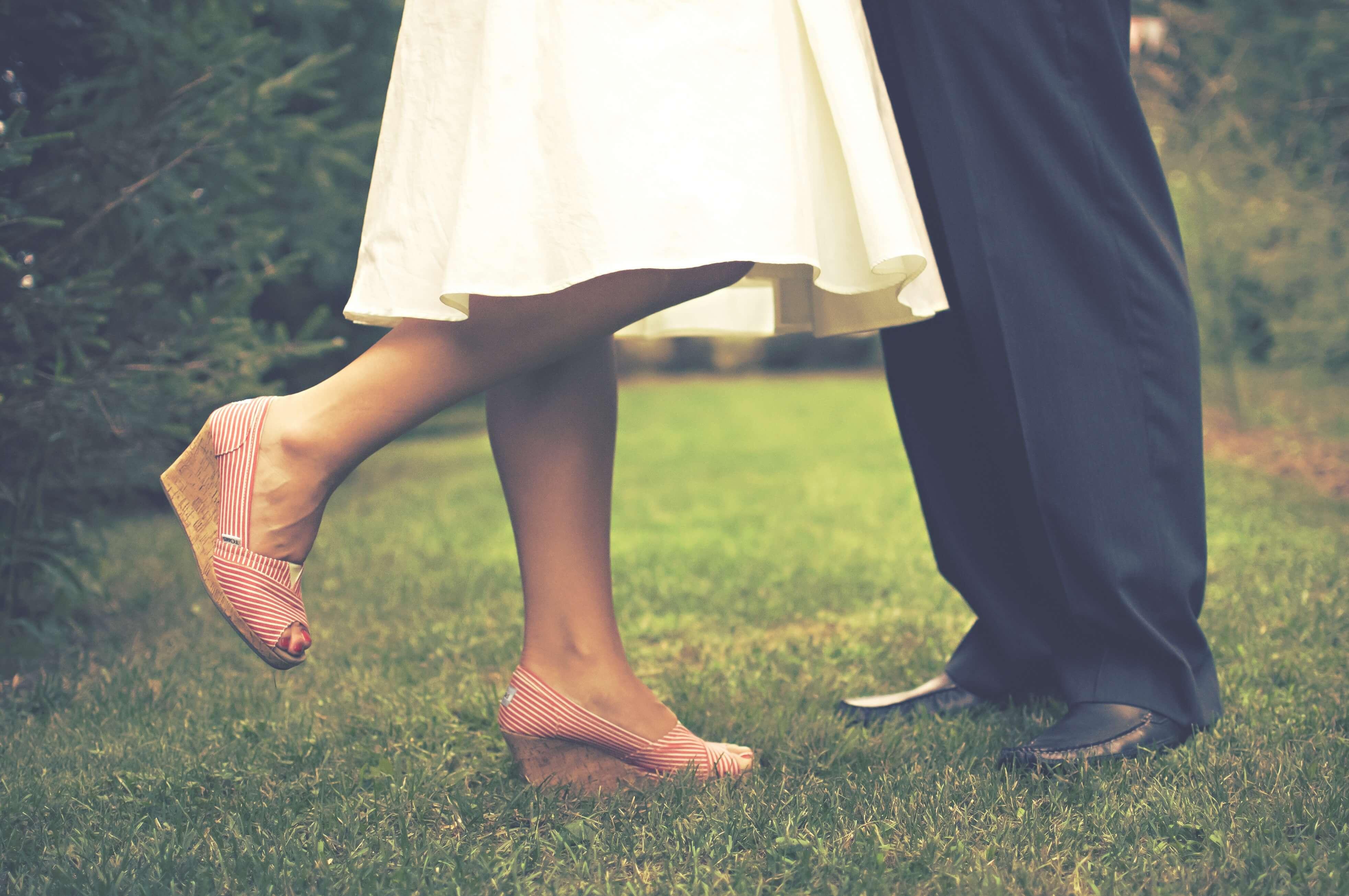 12 Tips Voor Als Je Wil Gaan Daten Na Een Scheiding Mies Magazine