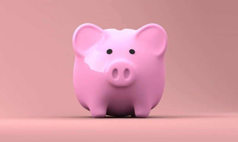 piggy-2889042_1920