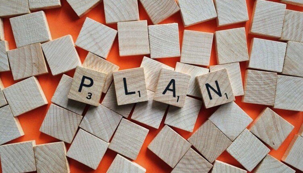 plan 2372176_1920