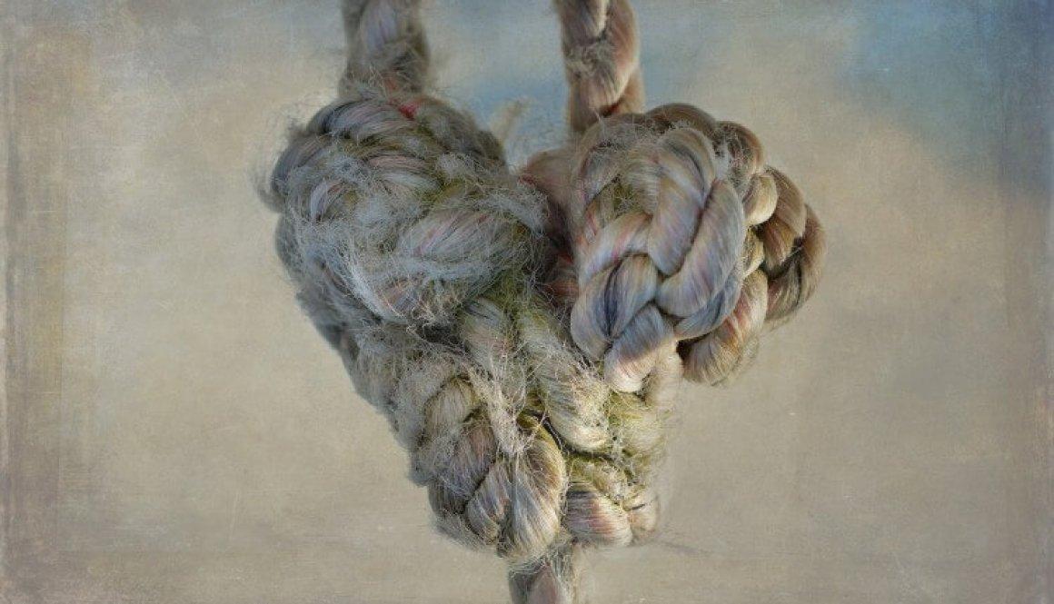 rope 667267_1920