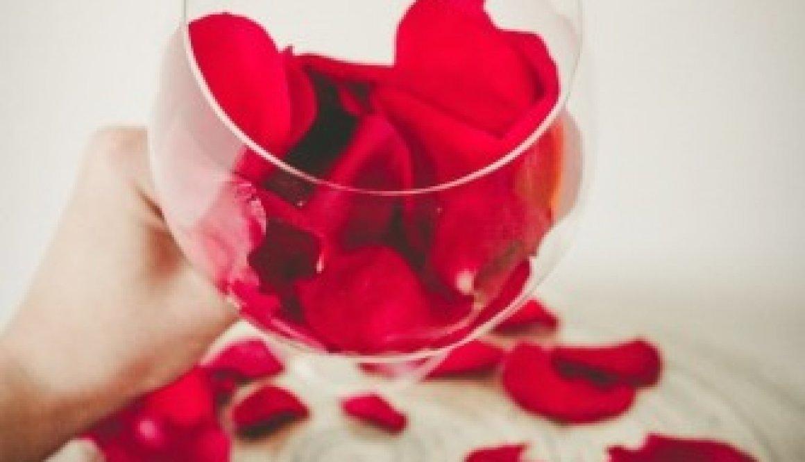 rose 968003_1920