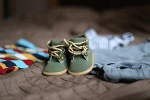 shoes 505471_1280 1