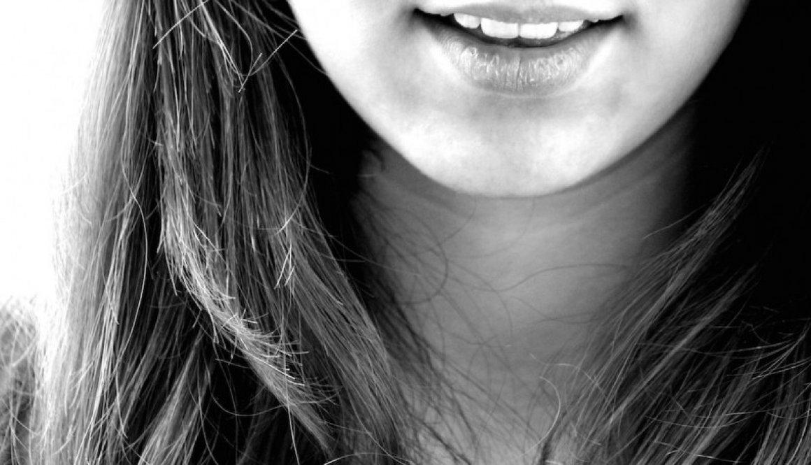 smile 122705_1920