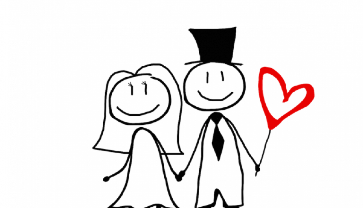 spouses 1728007_1280