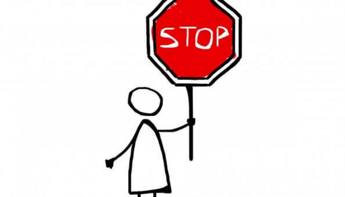 stop-1207069_1920