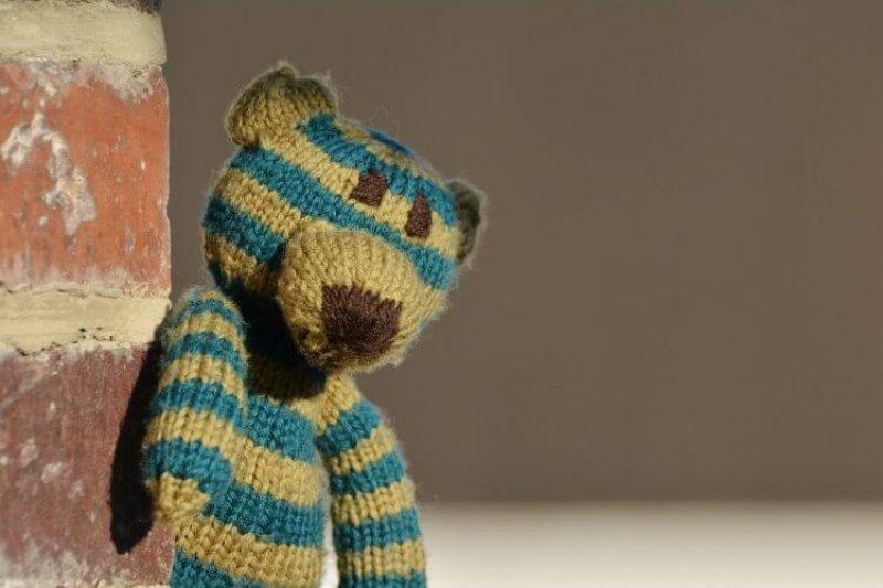 teddy-1955316_1920