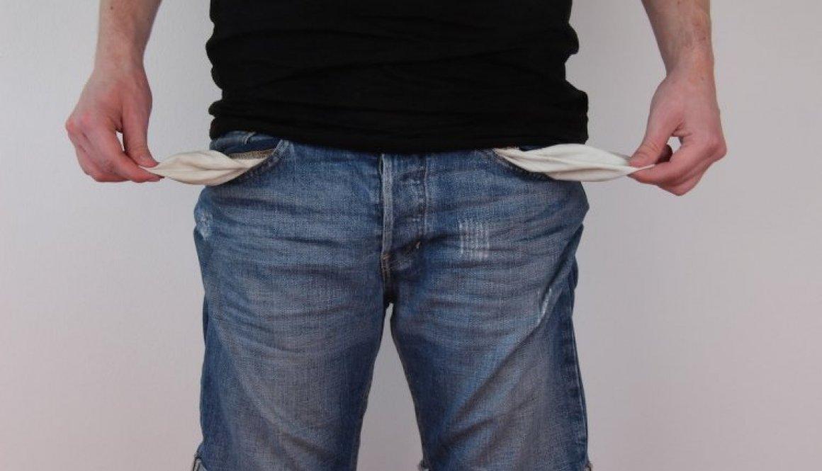trouser-pockets-1439412_1920