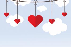 valentines-day-3084594_1920