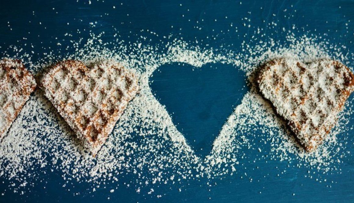 waffle-heart-2697904_1920