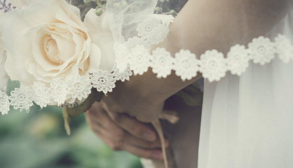 wedding 437969_1280