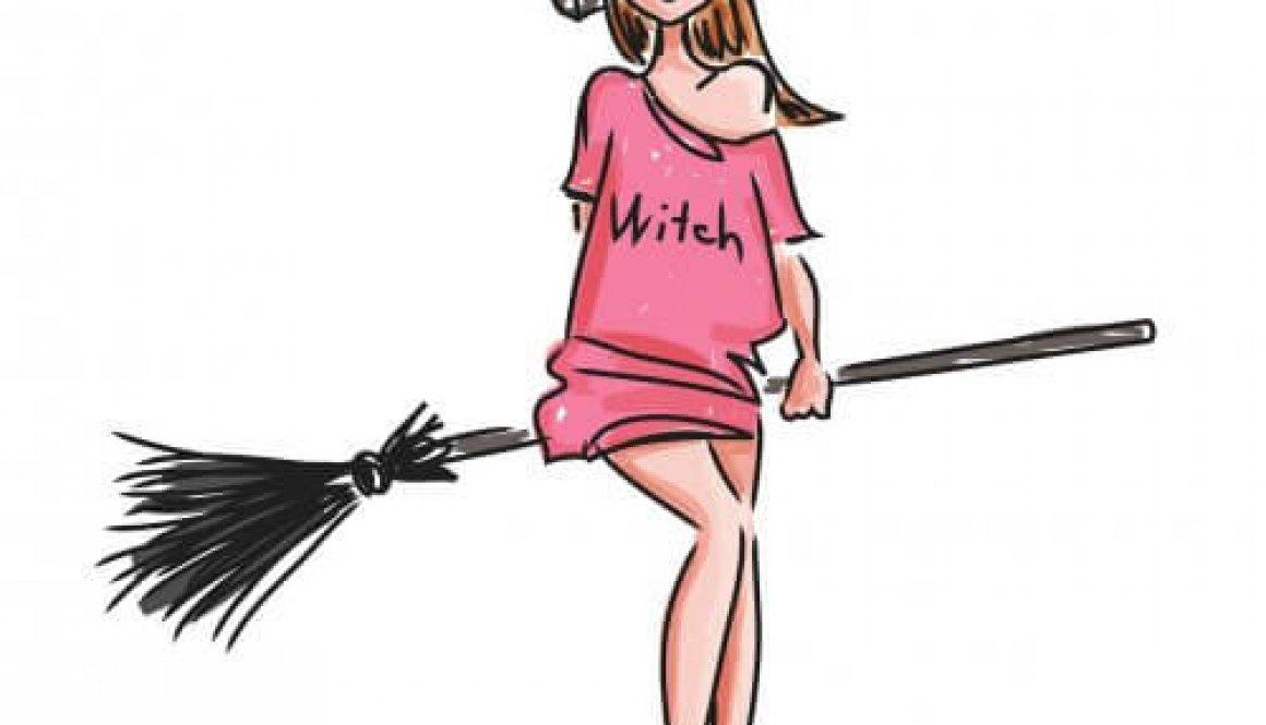 witch-2864134_1920